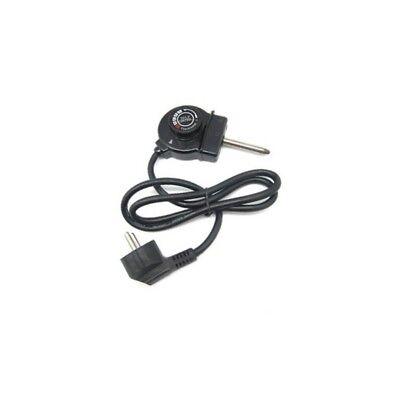 Cable universal plancha eléctrica de asar. CTW300