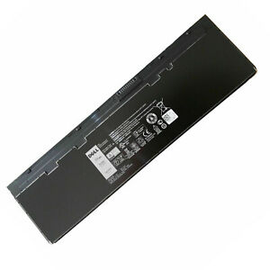Genuine-F3G33-Battery-For-Dell-Latitude-E7240-E7250-KWFFN-J31N7-451-BBFW-GVD76