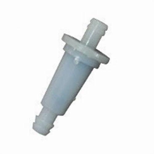 "Emgo 1//4/"" Fuel Filter fits Suzuki 2006-up LTR 450 LTR450 03-up LTZ 400 LTZ400"