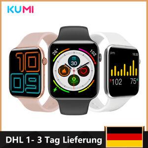 KUMI Air Pro Xiaomi Smartwatch Fitness Tracker Thermometer SpO2 Monitor Sports
