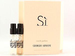 Giorgio armani fragrance samples/gorgeousscents. Net.