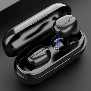 Wireless-Bluetooth-5-0-Earphone-Headphones-L13Mini-Waterproof-Earbuds-C0V4