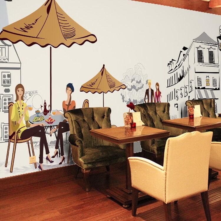 3D tempo libero 2 Parete Murale Foto Carta da parati immagine sfondo muro stampa