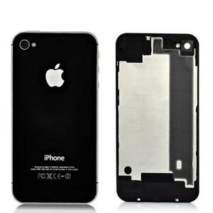iPhone-4-4S-Back-Cover-Replacement-White-Black