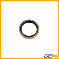 Land Rover Defender 90 Front Wheel Seal Ftc840 Nak