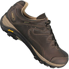 903746fac65 item 3 Meindl Caracas GTX Men s Hiking Boots Goretex Waterproof Trekking Shoes  Shoes -Meindl Caracas GTX Men s Hiking Boots Goretex Waterproof Trekking ...