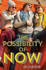 The Possibility of Now by Kim Culbertson (Hardback, 2016)