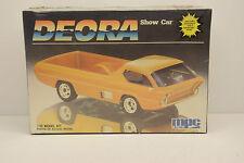 DODGE DEORA SHOW CAR 1965 MPC 1/25 NEUVE