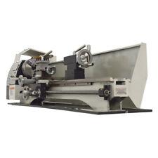 Techtongda Precision Metal Lathe Extended Bench Lathe 900w Brushless Motor 110v