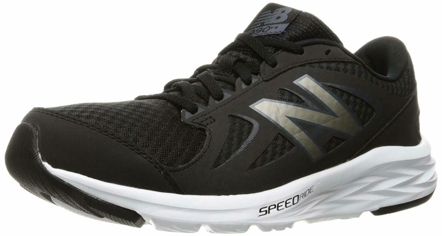 New Balance Men's 490v4 Running shoes - Choose SZ color