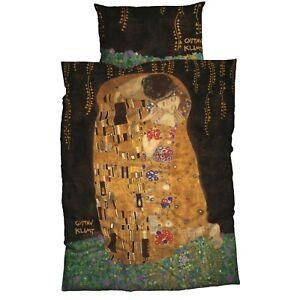 ♥ Pucksack ♥ éléphants ♥ Sac de couchage ♥ Strampelsack ♥ bébé ♥ 0-2 ans ♥ Handmade ♥ fille ♥