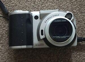 Fujifilm-MX-2900-Zoom-2-3MP-Digital-Camera-Cheap