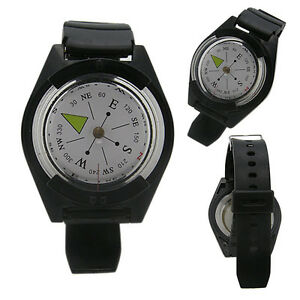 Prod532035 further 311008097381 in addition 231949436834 as well 121451511748 likewise 221151410531. on gps watch for hiking