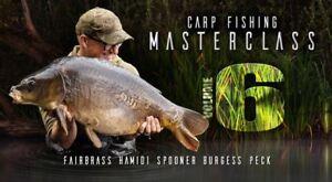 Korda-Carp-Fishing-Masterclass-Volume-6-DVD