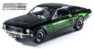 1-18-1968-FORD-MUSTANG-GT-FASTBACK-BULLITT-S-MCQUEEN-CHROME-FULLY-OPENING-12823