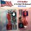 Dual-V6-J-head-Hotend-1-75mm-0-4mm-Nozzle-Bowden-Extruder-Reprap-3D-Printer thumbnail 1