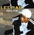 Real Talk 0881413001422 by Lecrae CD