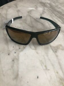 Reebok Men's Sport Sunglasses for sale