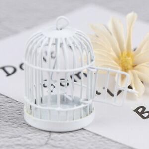 1Pc-1-12-Dollhouse-Miniature-Furniture-Bird-Cage-For-Dollhouse-Decor-AccessoriDD