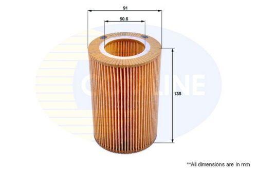 BRAND NEW GENUINE Comline Air Filter EAF050