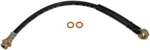 Dorman Products H98912 Front Brake Hose  12 Month 12,000 Mile Warranty