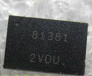 1pcs NCP81381MNTXG 81381 QFN IC CHIP