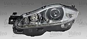 Mercedes Actros 2010 Xenon Electric Headlight Front Lamp LEFT LH