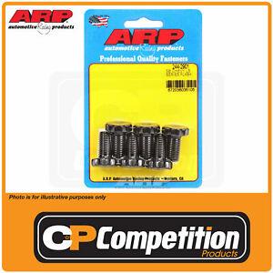 244-2901 ARP 11mm x 1.5 Pro Series Flexplate Bolt Kits ARP