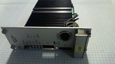 Nanotec ST6018L3008-A   3,9V  3.0A  1404134-371  Schrittmotor  Neuwertig