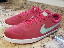 Size 13 - Nike Eric Koston Red for sale online | eBay