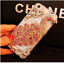 Bling-3D-Luxury-Handmade-Jewelled-Crystal-Diamond-Case-Cover-For-Apple-iPhone
