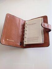 Mulberry Pocketbook In Oak Darwin NVT