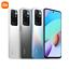 Indexbild 2 - Xiaomi Redmi 10 Handy 4GB+128GB RAM 90HZ G88 Octa Core 50MP Kamera 5000mAh