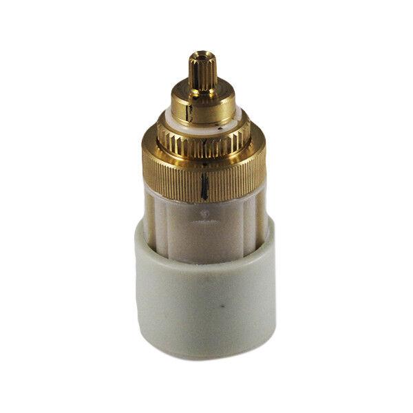 Ricambio cartuccia termostatica coassiale Stsr 34000