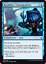 MTG-War-of-Spark-WAR-All-Cards-001-to-264 thumbnail 58