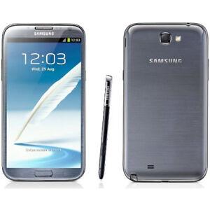 Samsung-Galaxy-Note-2-SCH-I605-16GB-Gray-Verizon-Android-Smartphone-Excellent