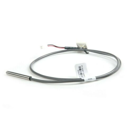 "Balboa 30921 31/"" 2-Pin 0.25/"" Diameter High Limit Sensor"
