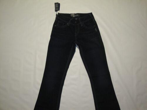 Suki Silver Mid Ladies Rise Jeans pwx65x7z