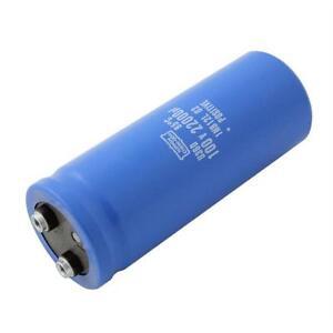 Schraub-Elko-Kondensator-22000-F-100V-85-C-E36D101HPN223MCD0U-22000uF