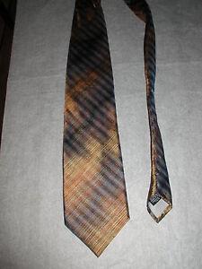 0ccc94d0a217 Chargement de l image en cours Cravate-kenzo
