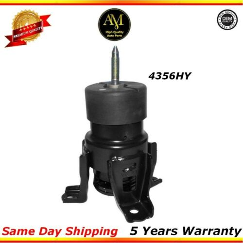 Motor Mount Front Rear Lower For 07//16 Nissan Altima Maxima Pathfinder 3.5L