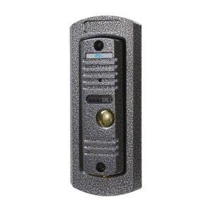 ESP-BDeye-VDE-Video-Door-Entry-Call-Point-Camera-Buzzer-Bell-CCTV-Security-New