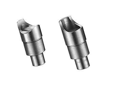 DIA-COMPE GC610//GC700//DC750 Center Pull Pivot for Front