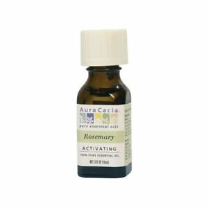 Essential-Oil-Rosemary-rosemarinus-officinalis-0-5-Fl