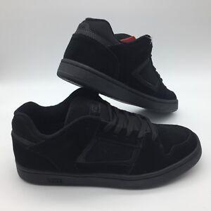 6af0ef88fb Image is loading Vans-Men-039-s-Shoes-034-Docket-034-