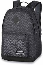"Dakine DETAIL 27L Mens 15"" Laptop School Backpack Bag Stacked NEW Sample"