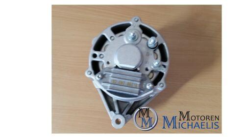 Lichtmaschine Fendt Farmer 203 S 260 SA 260 S 203 V 204 P 250 SA 240 S