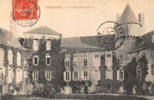 Vandenesse-Court-of-the-Castles
