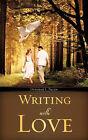 Writing with Love by Deborah L Pagan (Paperback / softback, 2008)