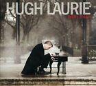 Didn't It Rain [Digipak] by Hugh Laurie (CD, Aug-2013, Warner Bros.)